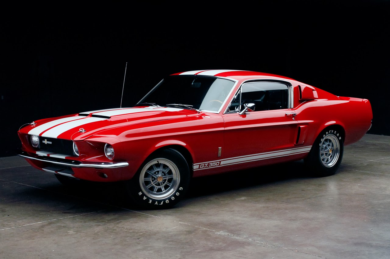 1967___shelby_gt350_by_4wheelssociety-d8yymyo