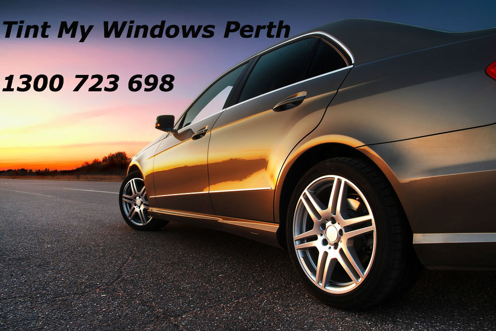 Tint-My-Windows-Perth-Cover-Photo